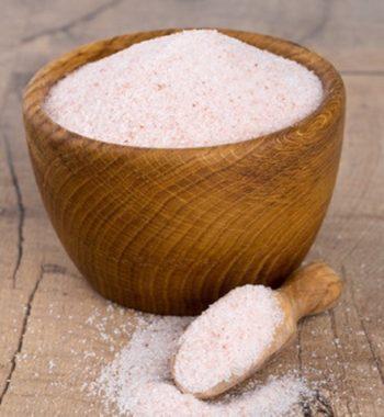 Αλάτι Ιμαλάϊων ψιλό