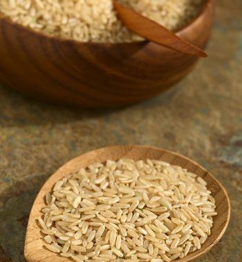 Ρύζι Καστανό