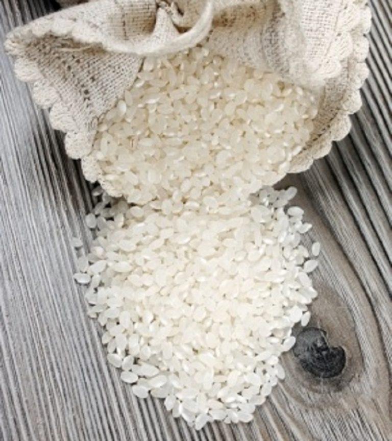 Ρύζι Γλασσέ
