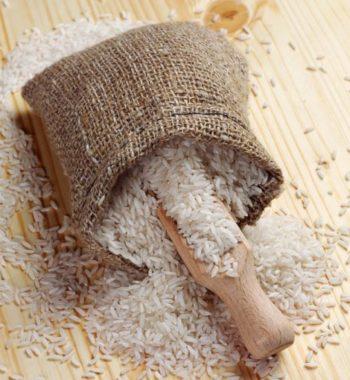 Ρύζι Νυχάκι