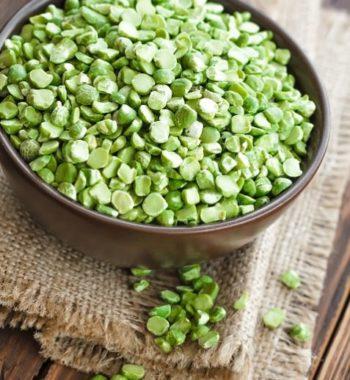 Φάβα πράσινη