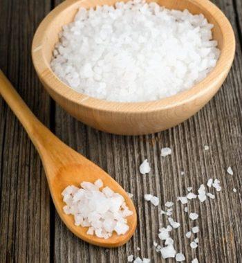 Αλάτι Μεσολογγίου χονδρό