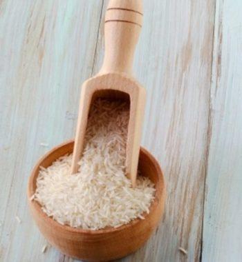 Ρύζι Μπασμάτι