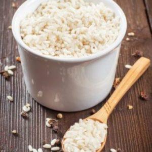 ρύζι αρμπόριο
