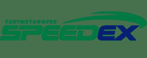 Logo_speedex