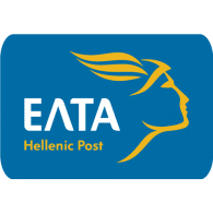 hellenic_post