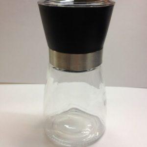Μύλος Μπαχαρικών 150 ml.