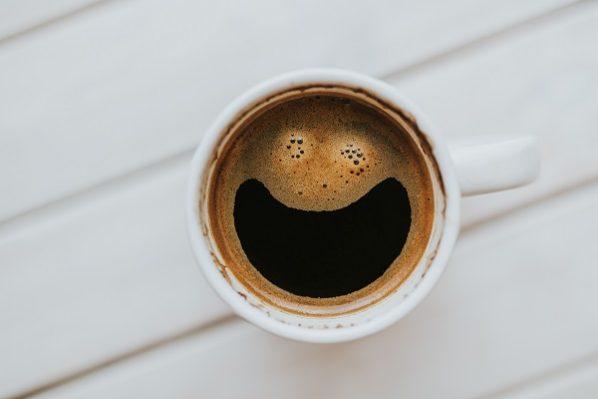 Ελληνικός καφές rio
