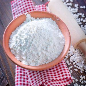 Αλεύρι Ρυζιού