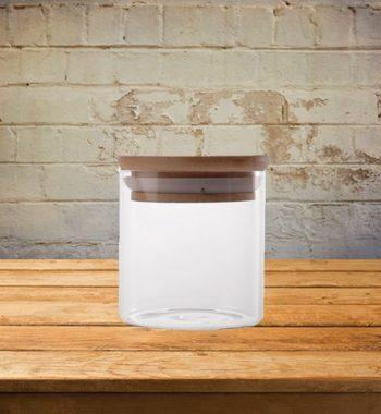 Βάζο γυάλινο 160 ml